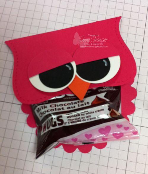 Owl2 copy