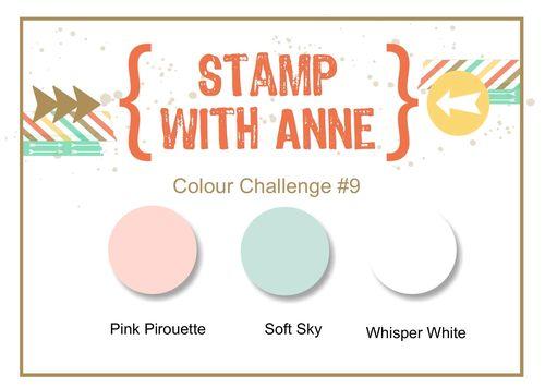 Colour Challenges-010