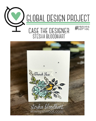 Global Design Project - CASE the Designer